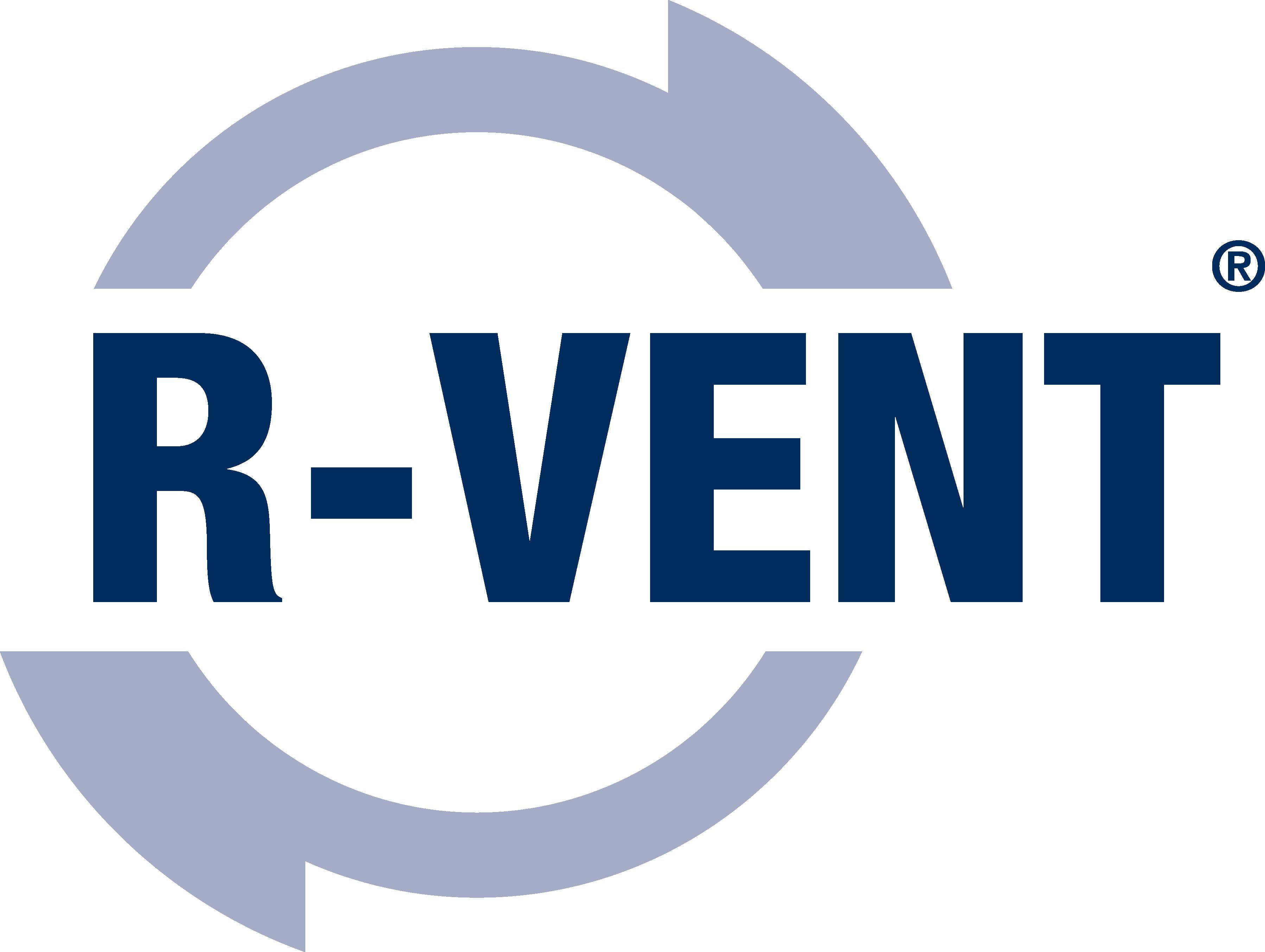 Logo-R-Vent-655