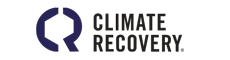 Climate Recovery